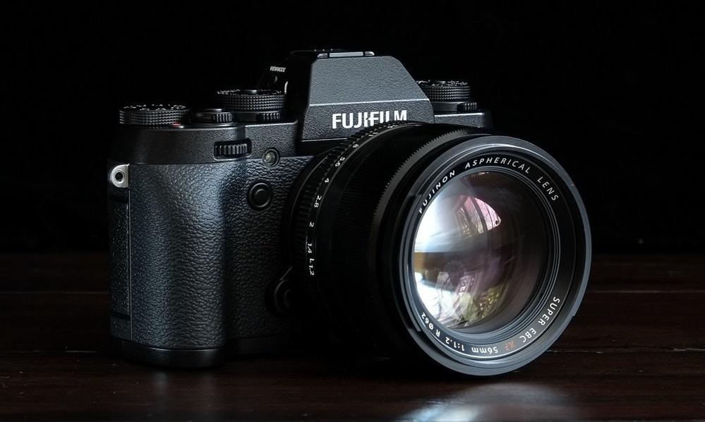 Fujifilm-X-T1-Post-1-25-06