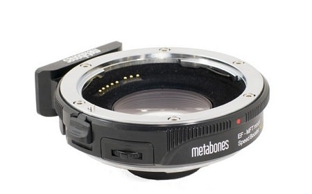 Metabones-adaptador-MFT-2-post-09-06