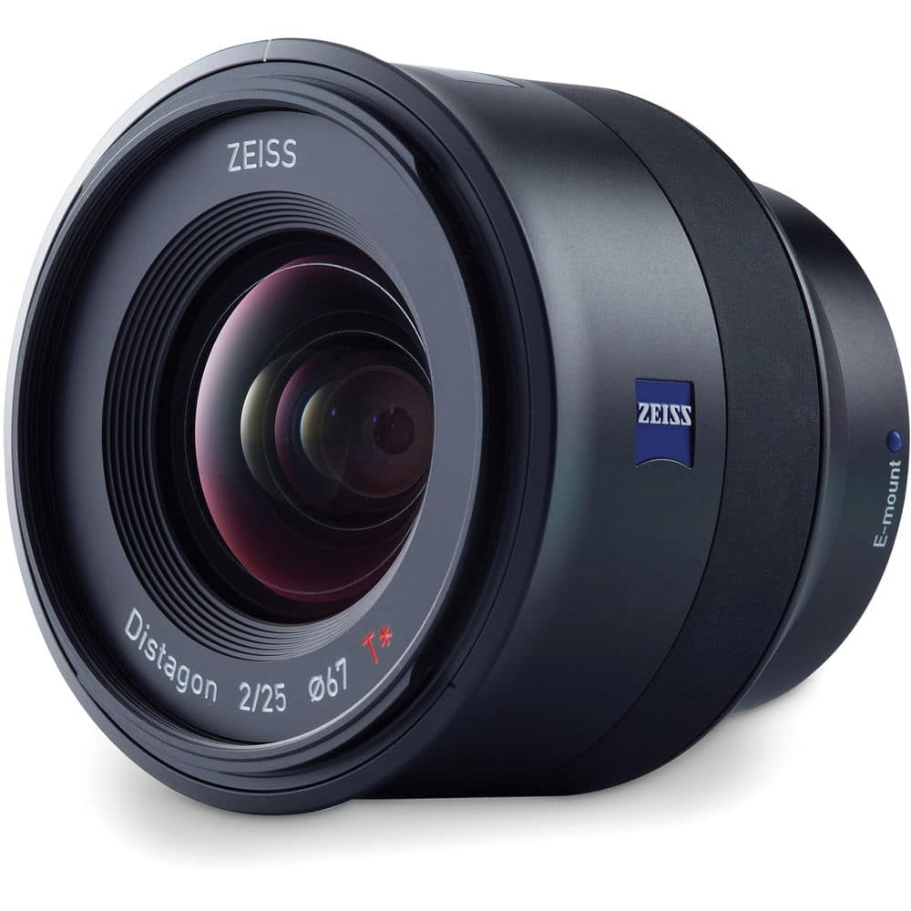 Zeiss-Batis-eMania-post-18-06