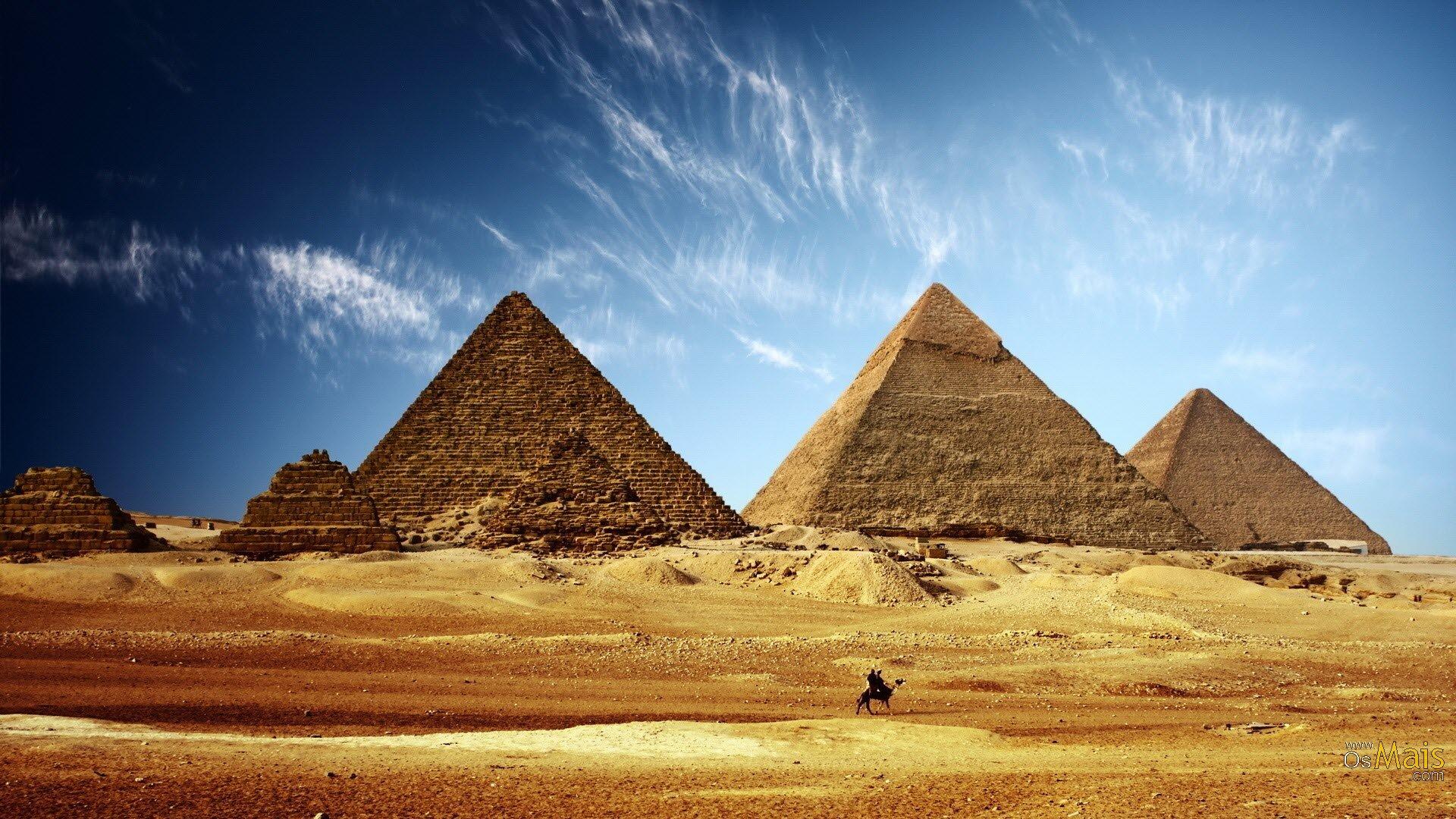 Egito-eMania-Post-13-28-07