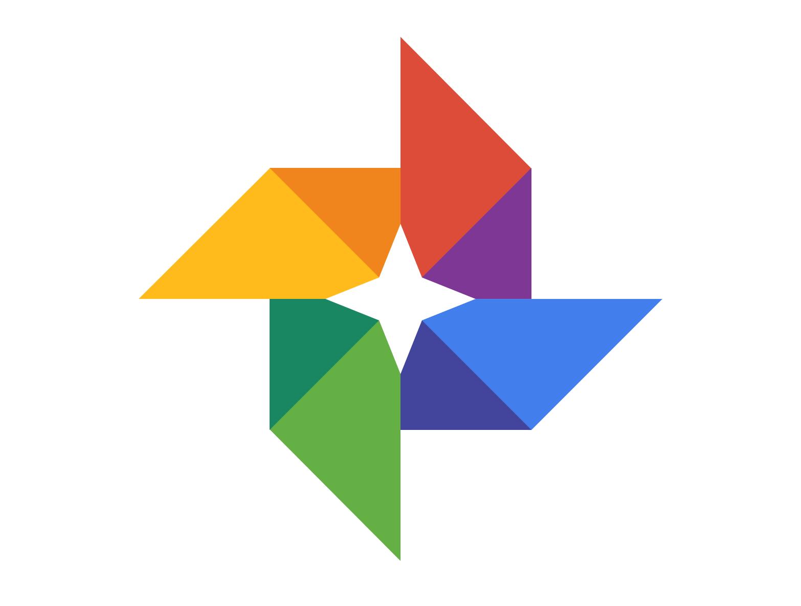 Google-Photos-Post-02-07