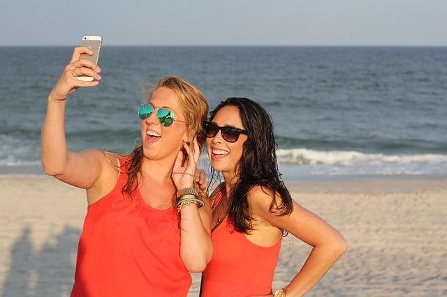 Selfie-eMania-post-10-07