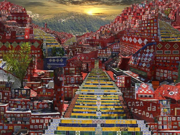 Lugares-históricos-do-Rio-de-Janeiro-fusão-eMania-post-2-25-08