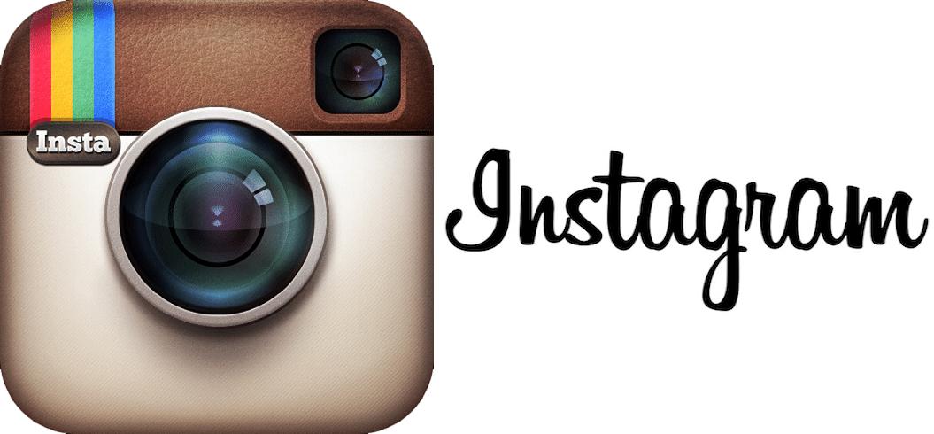 Maior-número-de-seguidores-no-Instagram-eMania-Post-capa-20-08