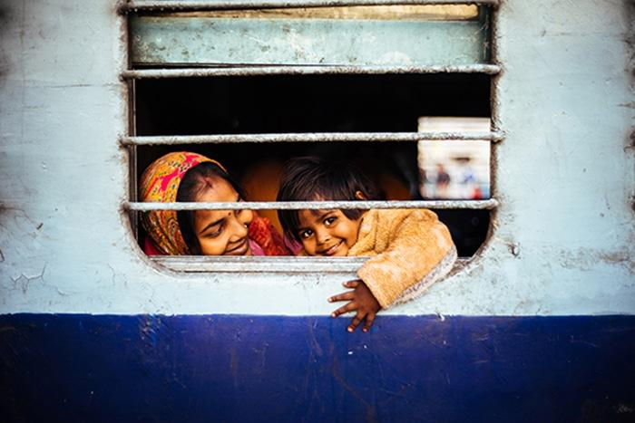 Maiores prêmios de fotografia do mundo