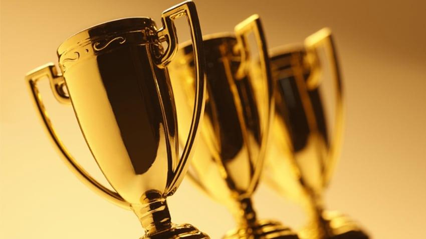 Maiores-prêmios-fotografia-eMania-Post-4-03-08