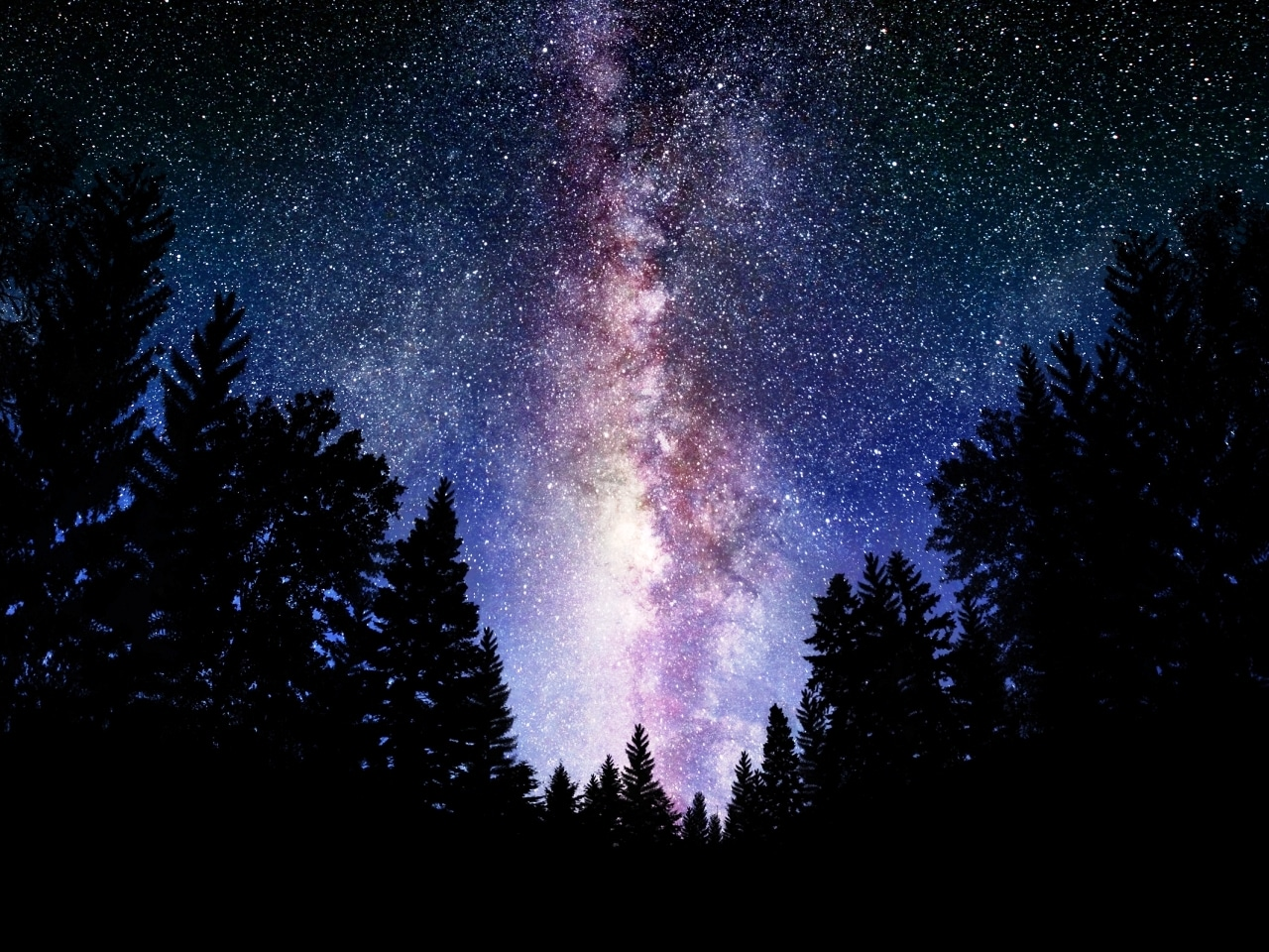 night-sky-milky-way