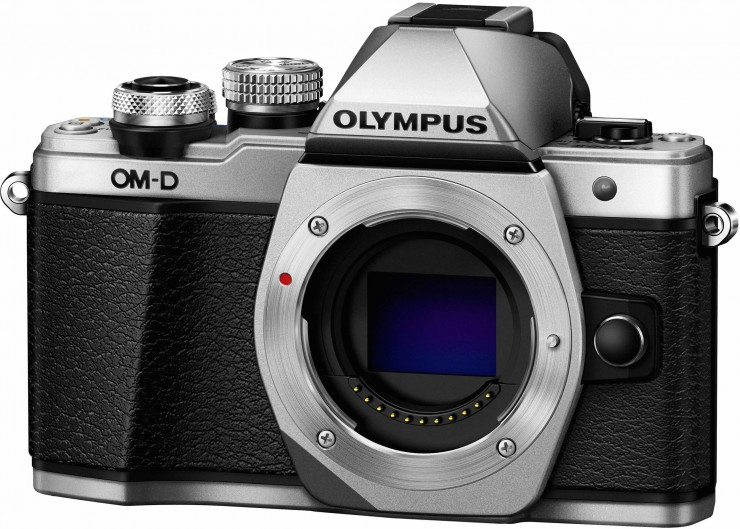 olympus_om-d_e-m10_mark_ii_front_angled