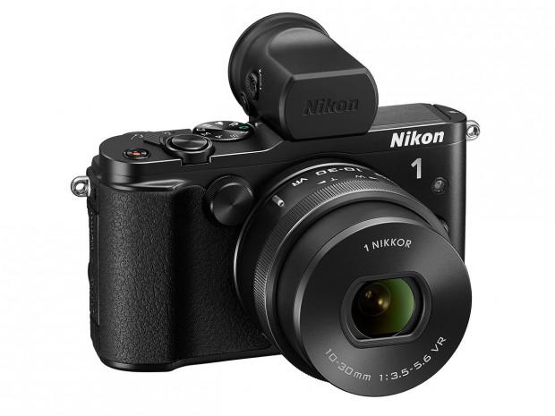 Nikon-1-V4-D5-eMania-Post-11-09