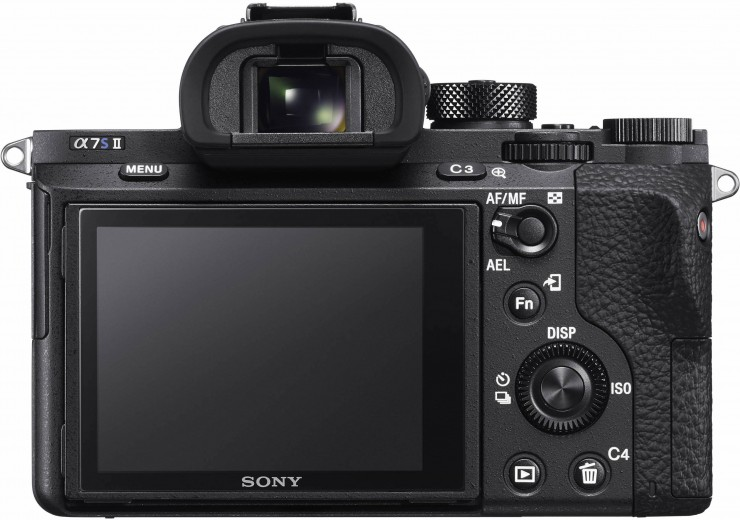 new_sony_a7s_ii_back