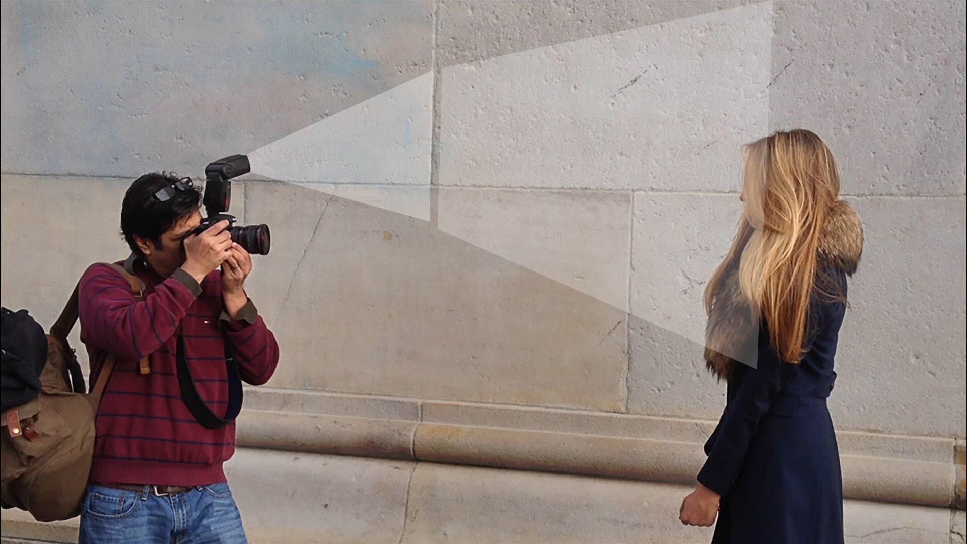 гостям будет использование вспышки при фотографировании год семье