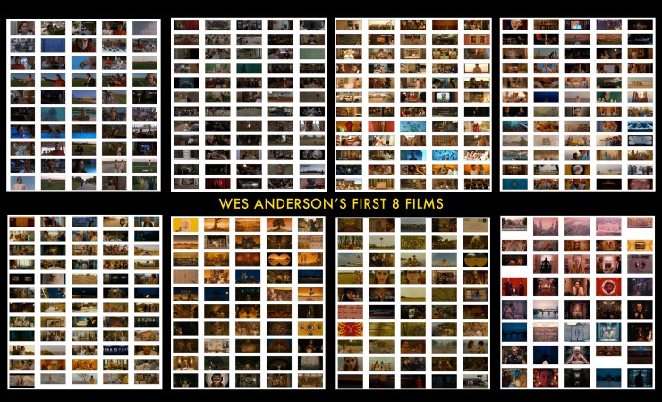 wes-anderson-8full_0