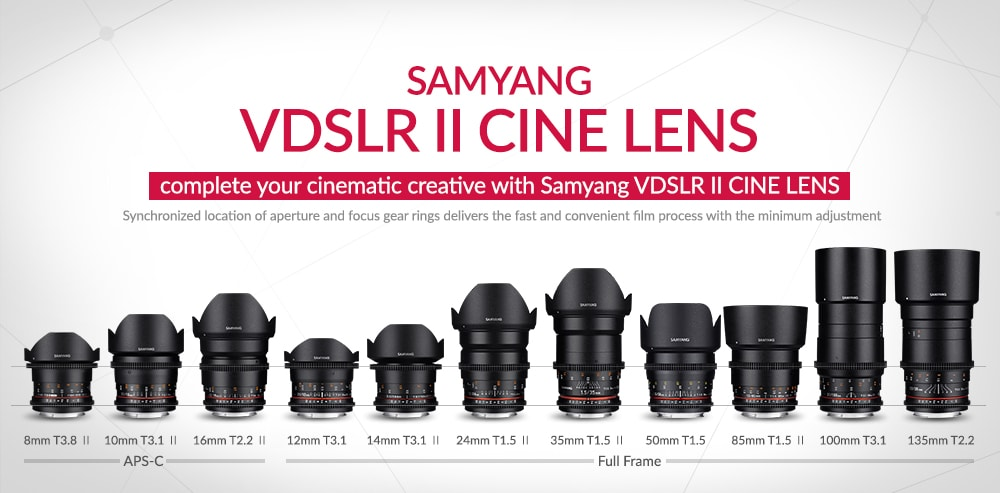 Samyang-Optics