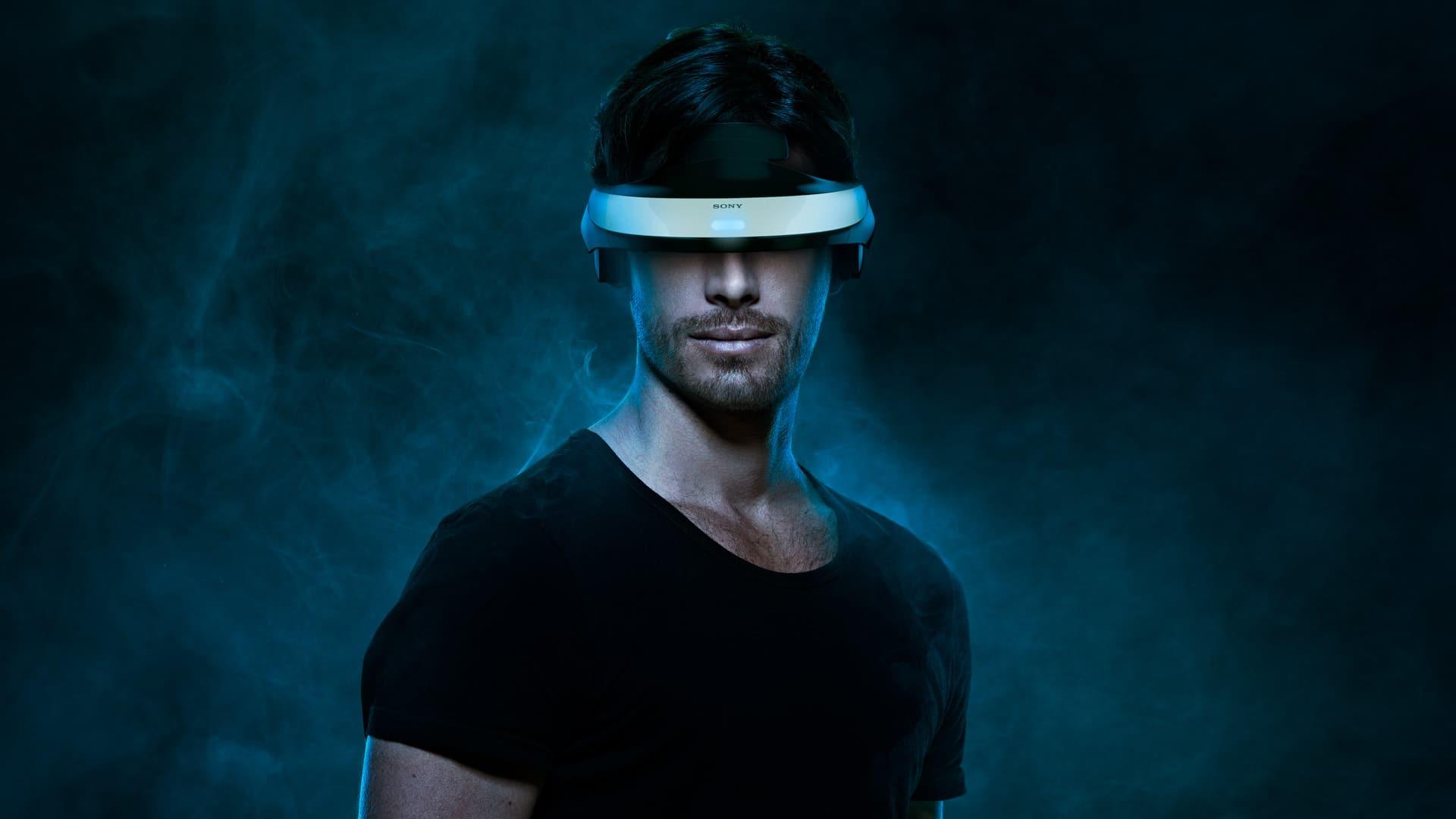 fotografo-desmistifica-aplicacao-oculos-vr-unicamente-publico-gamer-capa-eMania-03-06