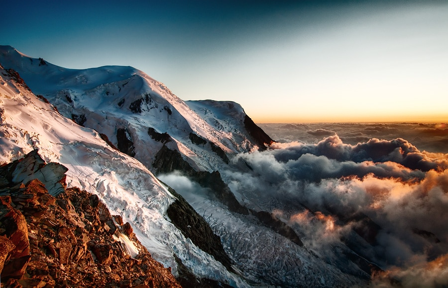 mountain-photography-alexandrew-buisse