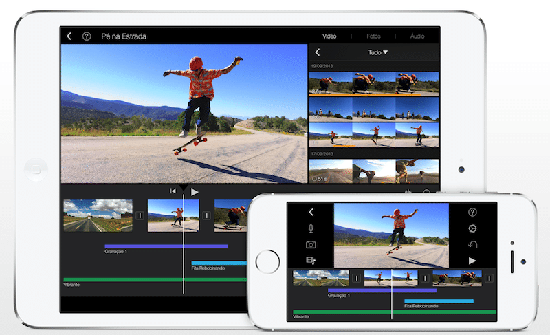 imovie-edicao-de-videos-mobile-app-apps-aplicativo