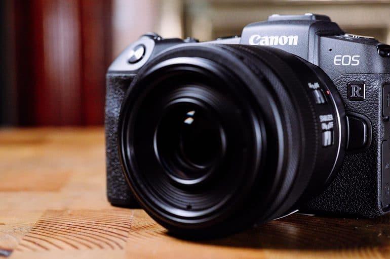 Melhores Câmeras para Iniciantes