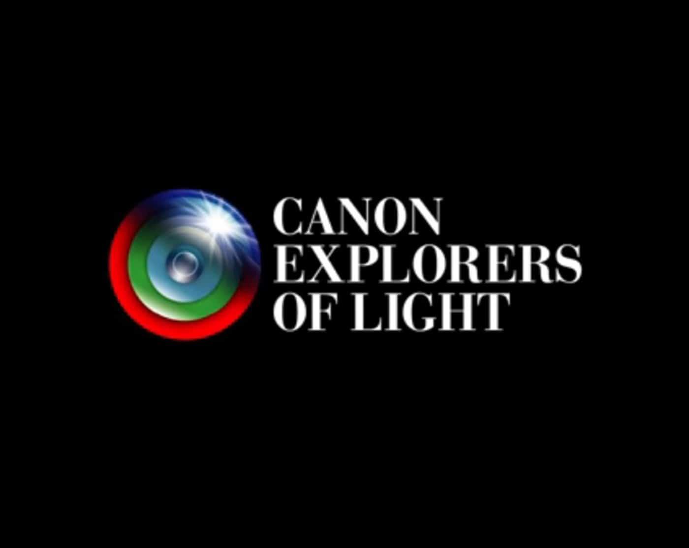canon-adiciona-novos-episodios-a-serie-exploradores-da-luz-Futebol-Latino-28-05