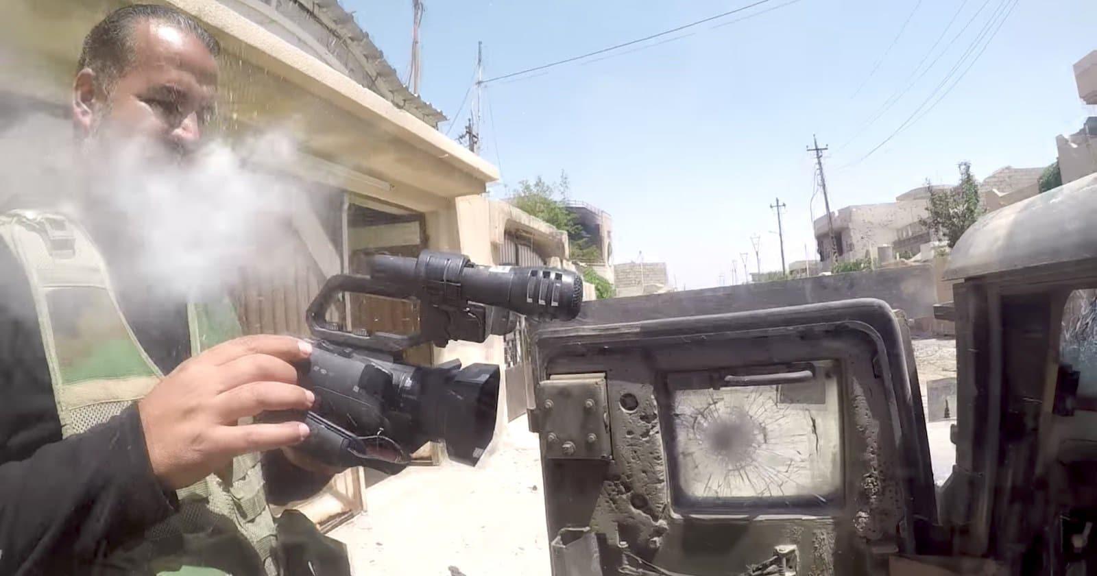 gopro-salva-a-vida-de-jornalista-iraquiano-em-zona-de-guerra-no-iraque-eMania-19-05