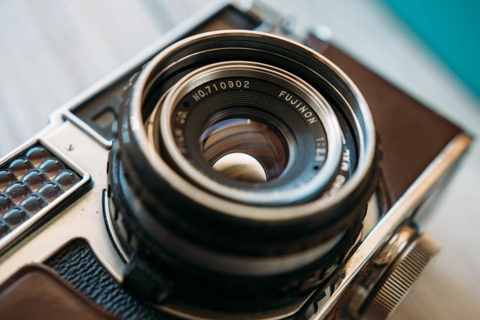 quatro-dicas-rapidas-para-aumentar-o-numero-de-clientes-em-fotografia-eMania-1-22-05
