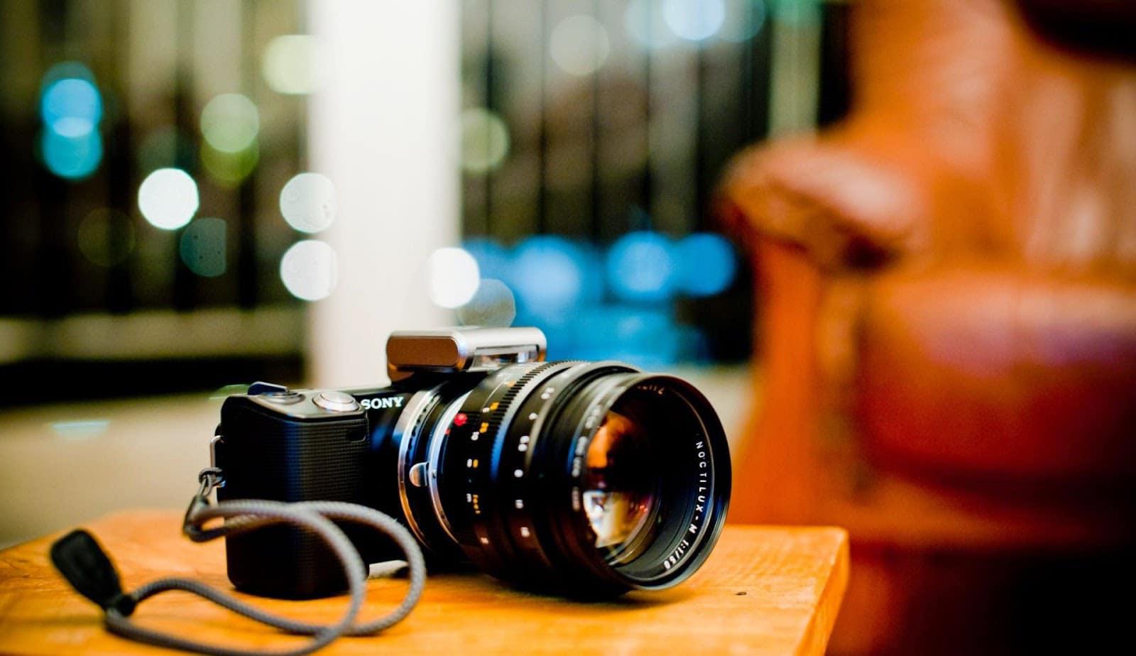 18-frases-de-fotografia-que-servem-de-inspiracao-eMania-19-06
