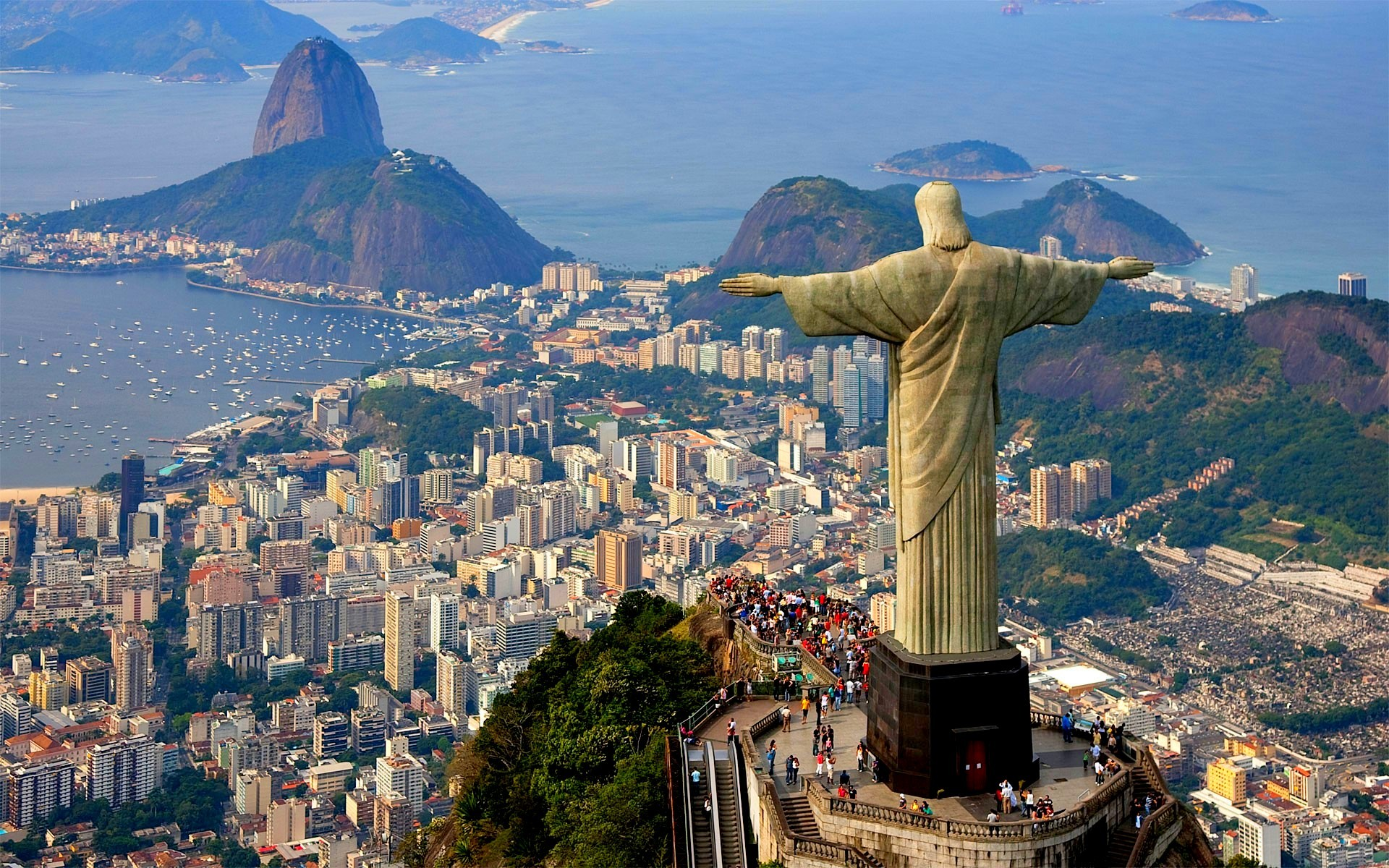 fotografias-tres-lugares-maravilhosos-dentro-continente-americano-capa-eMania-18-07