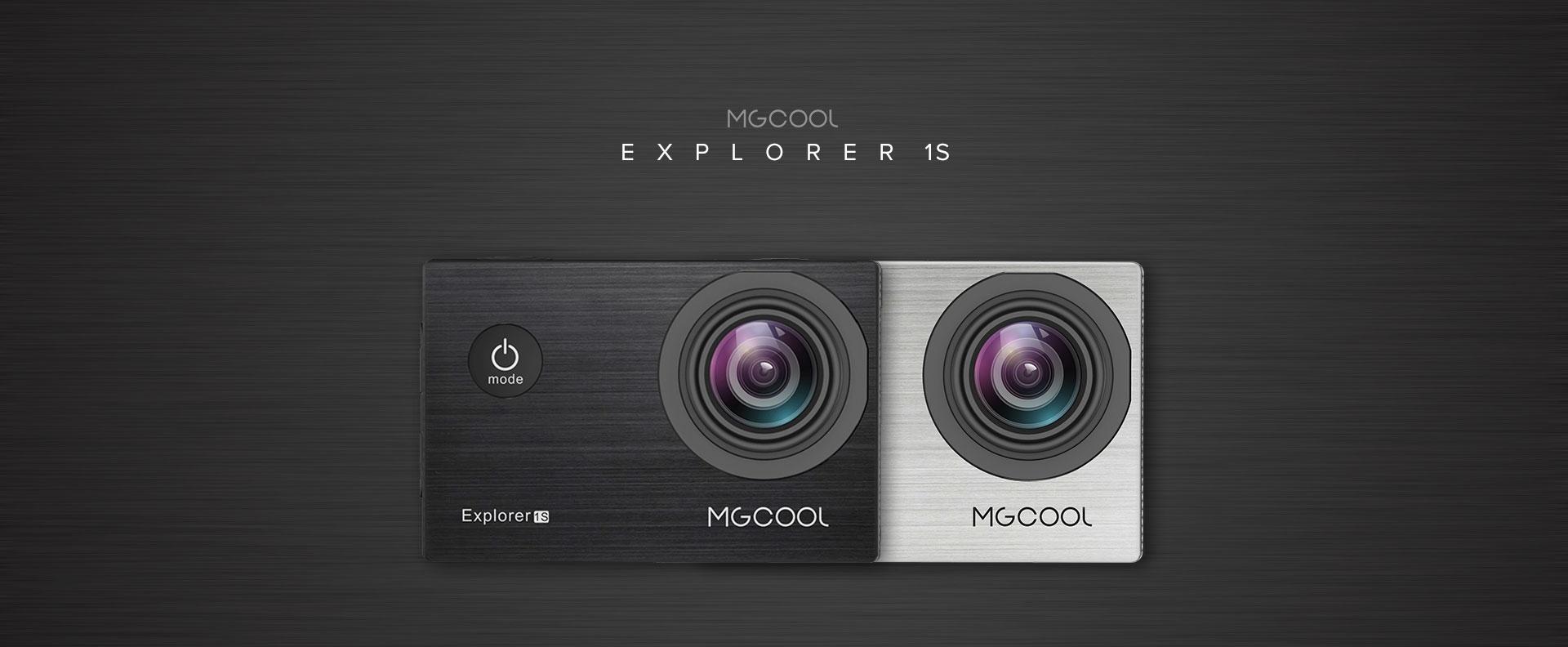 fotografo-avalia-desempenho-da-explorer-1s-a-camera-de-acao-da-mgcool-eMania-03-07