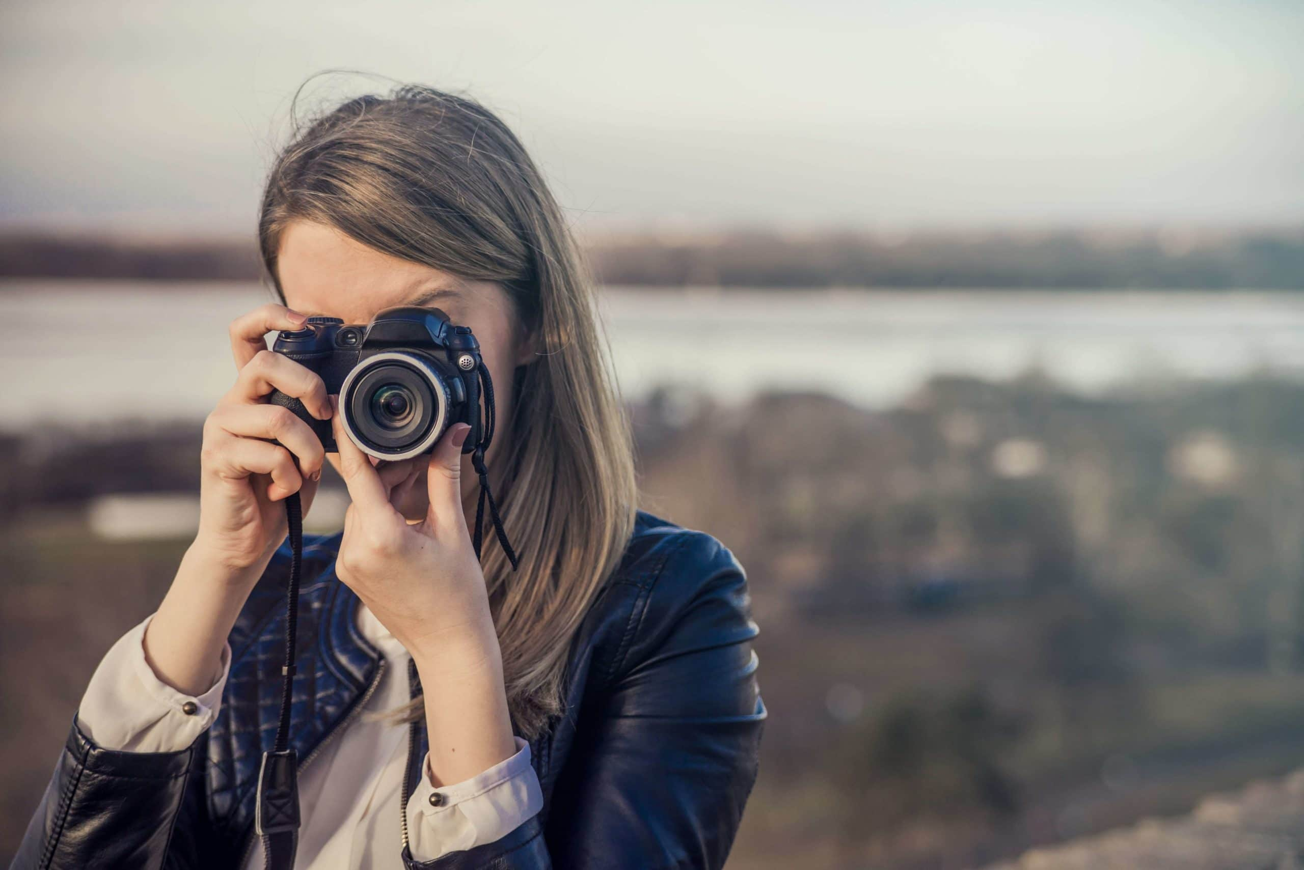 Como fotografar no modo manual e conseguir imagens incríveis?