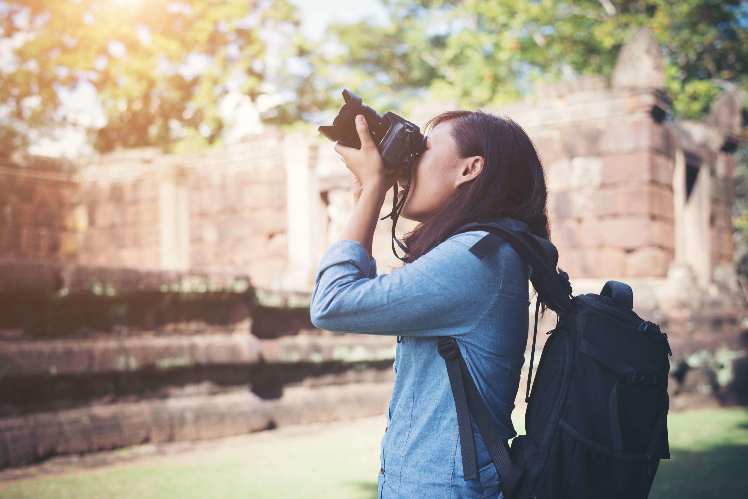 Fotógrafo freelancer: Conheça as vantagens e desafios dessa profissão !