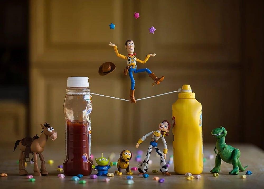 confira-o-trabalho-de-um-fotografo-profissional-de-brinquedos-eMania-23-04
