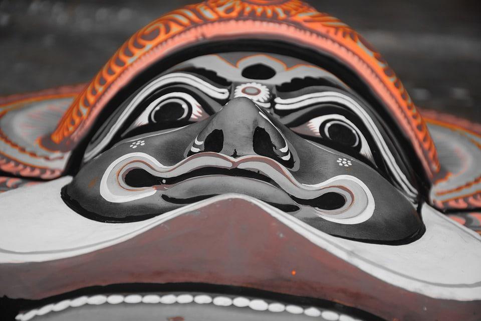 fotografia-fake-nao-caia-em-qualquer-imagem-que-impressione-eMania-4-03-04