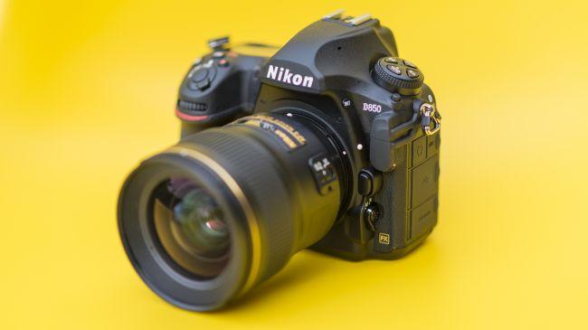 Nikon Abre Cursos Gratuitos De Fotografia Para O Mês De Abril
