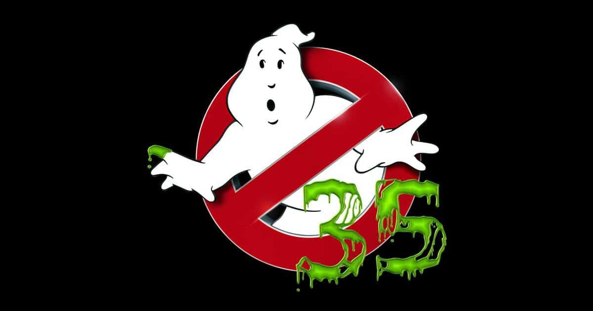 famosa-franquia-de-cinema-ghostbusters-contrata-diretor-de-fotografia-Blog-eMania-11-03