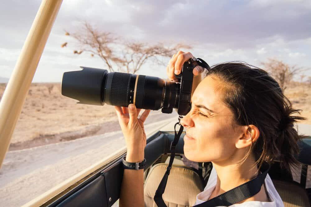 Os 15 melhores gêneros de fotografia que você precisa conhecer