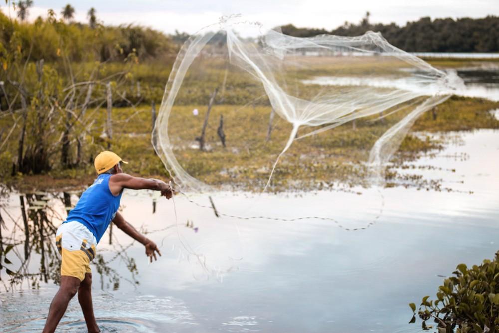 premio-internacional-de-fotografia-vai-para-brasileira-de-apenas-17-anos-Blog-eMania-22-05