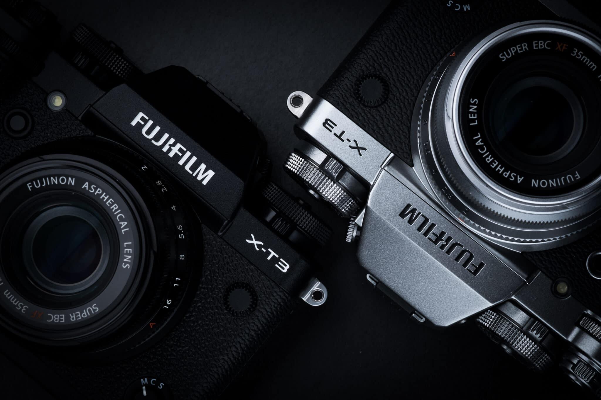 Review: Câmera FujiFilm X-T3 Mirrorless, uma Câmera Boa Demais para Ser Verdade!
