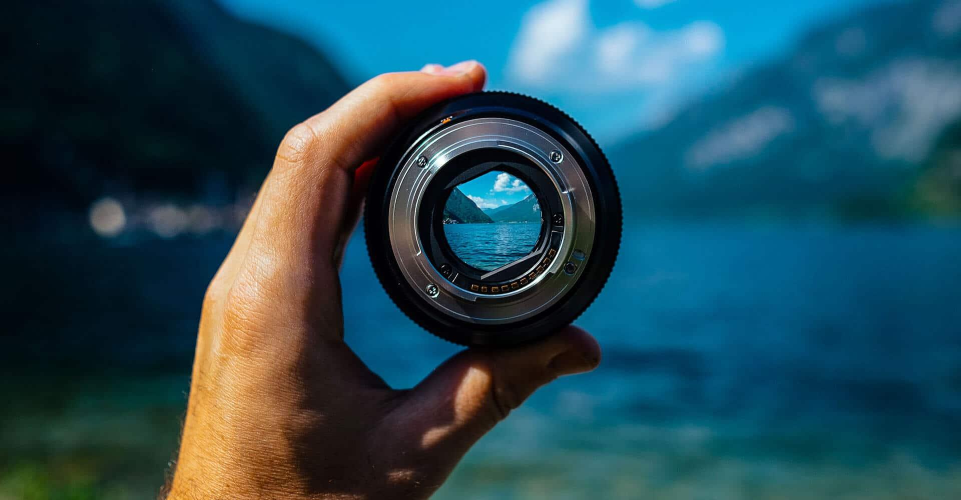 Dicas de Fotografia: As Melhores Maneiras de Evoluir sua Fotografia