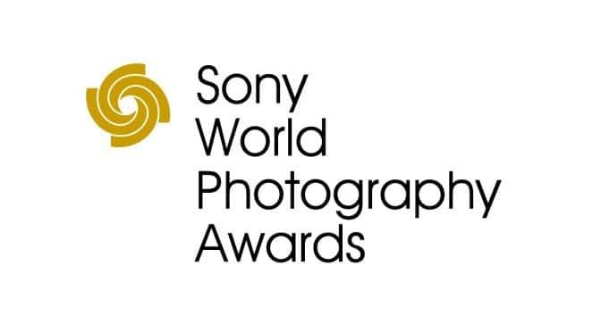 premio-mundial-de-fotografia-da-sony-tera-nova-categoria-em-2020-Blog-eMania-04-07