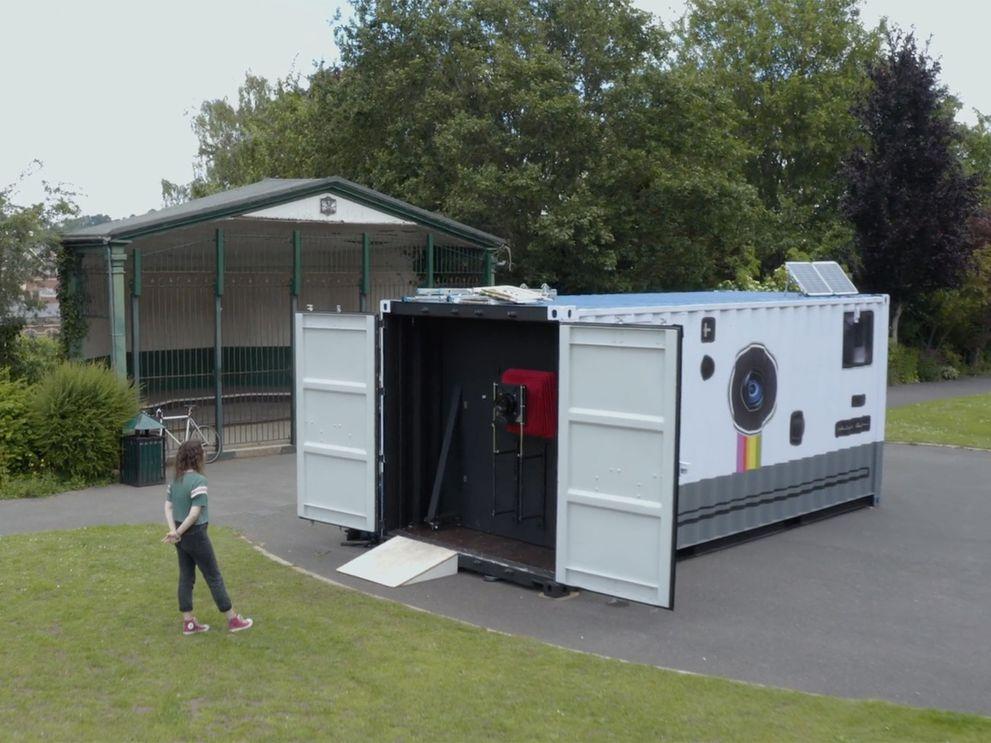 camera-container-e-a-coisa-mais-incrivel-que-voce-vera-hoje-Blog-eMania-1-11-08