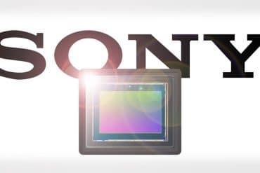 Sensor Retroiluminado: A tecnologia por trás das imagens de alta qualidade da Sony
