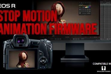 atualizacao-paga-da-canon-para-fotos-em-stop-motion-e-lancada-Blog-eMania