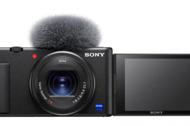 sony-anuncia-o-lancamento-de-uma-nova-camera-a-zv-1-Blog-eMania
