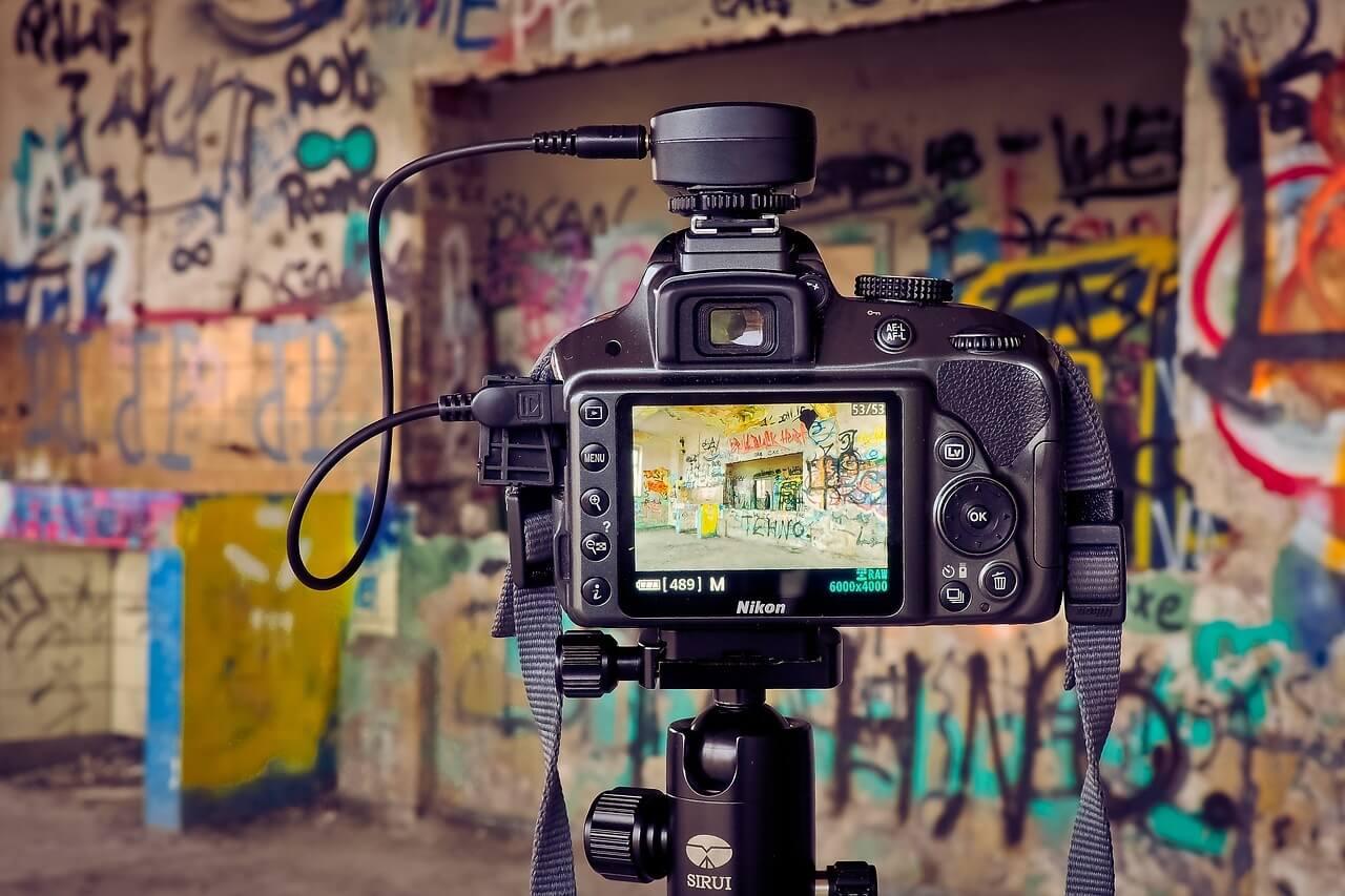 Confira Cursos Online De Fotografia Para Fazer Em Casa