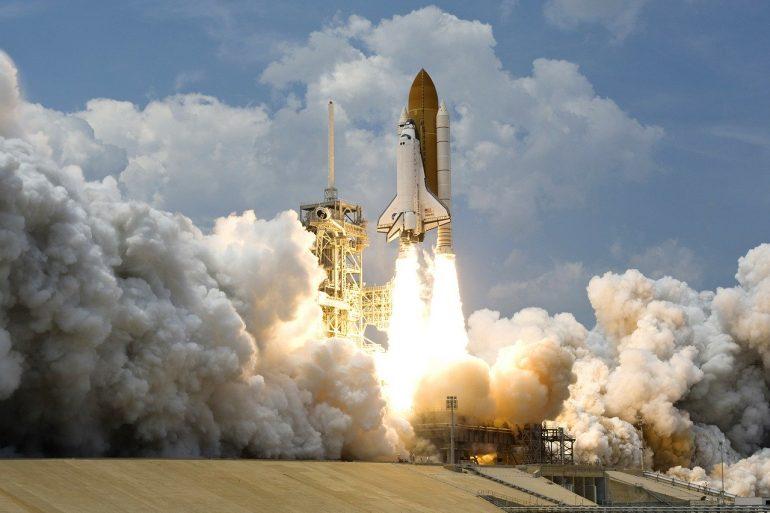 micro-satelite-da-canon-com-camera-de-alta-resolucao-sera-lancado-ao-espaco-Blog-eMania-1