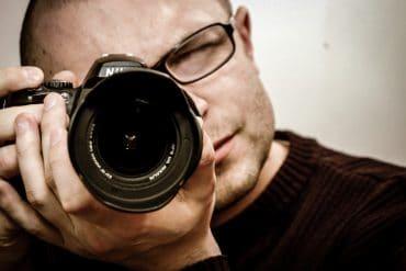 na-pandemia-ensaio-fotografico-online-vira-alternativa-Blog-eMania