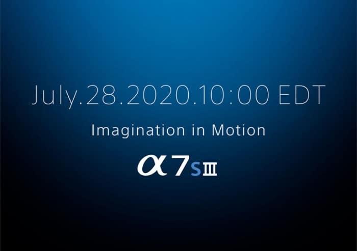 nova-camera-da-sony-tem-data-confirmada-para-lancamento-oficial-Blog-eMania-20-07
