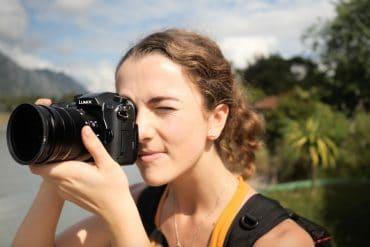 fotografa-da-natureza-lamenta-pequena-presenca-feminina-no-mercado-Blog-eMania-capa-16-09