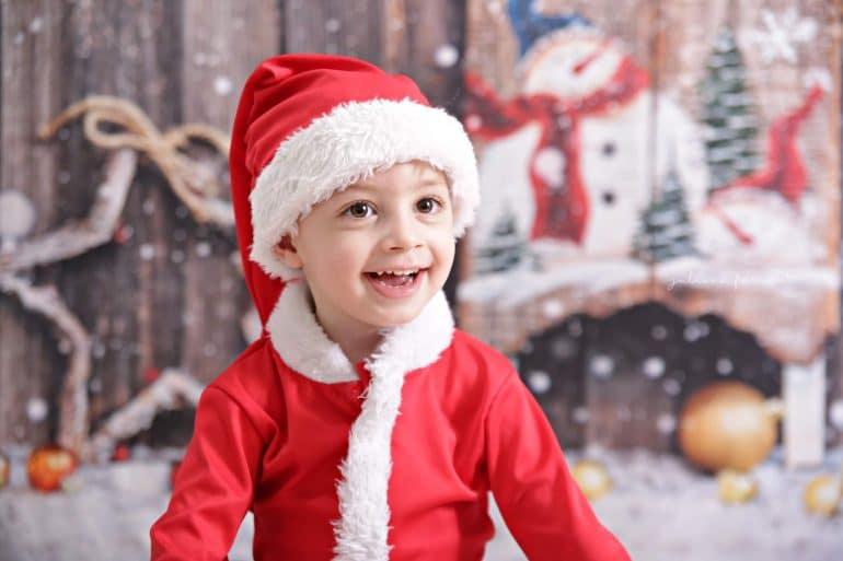 Dicas de como ganhar dinheiro com Fotografia nesse Natal