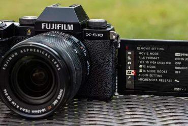 fujifilm-x-s10-o-lancamento-para-os-criadores-de-conteudo-Blog-eMania-26-10