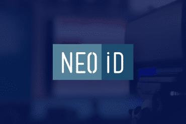 NeoID: Solução Prática para Produções Audiovisuais
